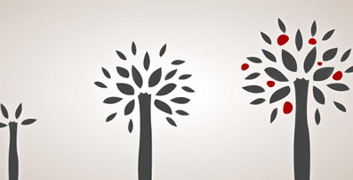 Como criar um senso de propósito na vida