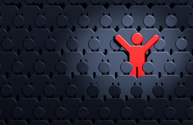 empreender - www.rodrigopace.com.br