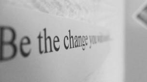 40 dicas práticas para melhorar a si mesmo (1 de 4) - Rodrigopace.com.br