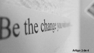 40 meios práticos para melhorar sua vida (parte 3 de 4) - Rodrigopace.com.br