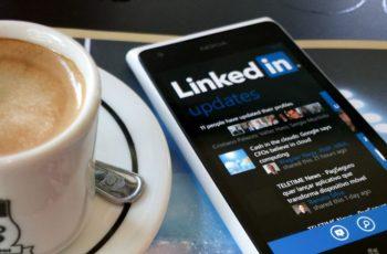 10 maneiras para seu LinkedIn arranhar a sua reputação - rodrigopace.com.br