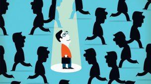 6 atitudes que você precisa ter quando conseguir um emprego novo - Rodrigopace.com.br