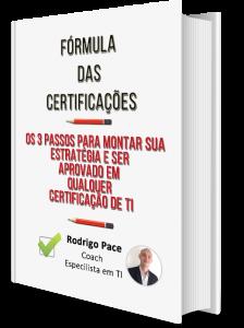 Aprenda esta Estratégia de Estudos e Seja Aprovado até 4x MAIS RÁPIDO em Certificações de TI