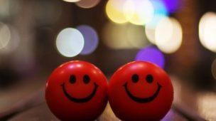 Porque as emoções, mindset e timing são importantes na sua carreira - Rodrigopace.com.br