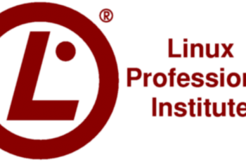 certificacao-linux-lpi-material-gratis