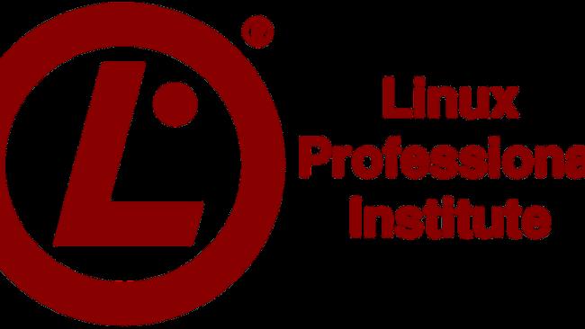 Certificação Linux: Material LPI Grátis