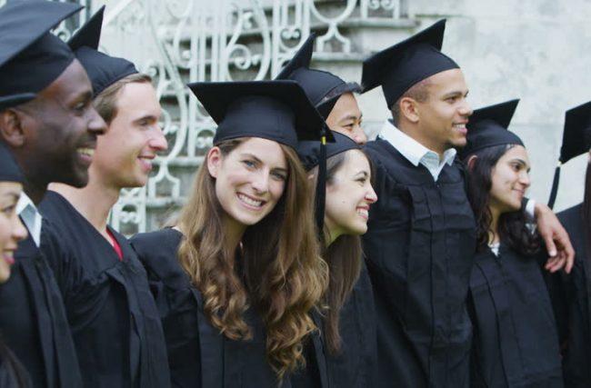 A Falência da Graduação nas Carreiras em TI