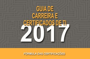 Guia-de-carreira-e-certificados-de-ti-capa-blog