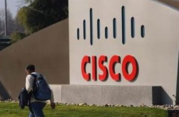 Cisco - Aumento no valor das Provas - formuladascertificacoes.com.br