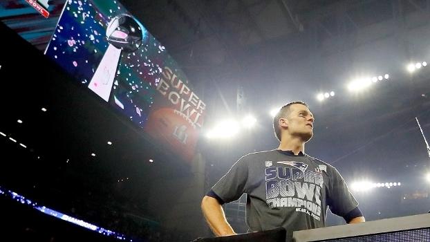 O que Tom Brady pode te ensinar sobre a sua Certificação de TI?